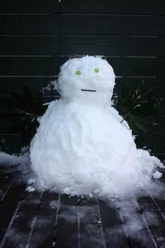雪だるま編集.jpg
